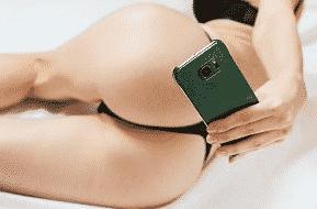 sexo telefonico sin esperas
