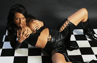 sexo telefonico mistress