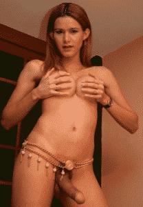 Sexo por teléfono transexuales