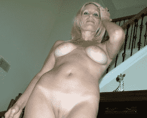 Sexo telefónico con rubias ardientes